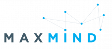 maxmind-logo