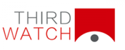 thirdwatch-logo