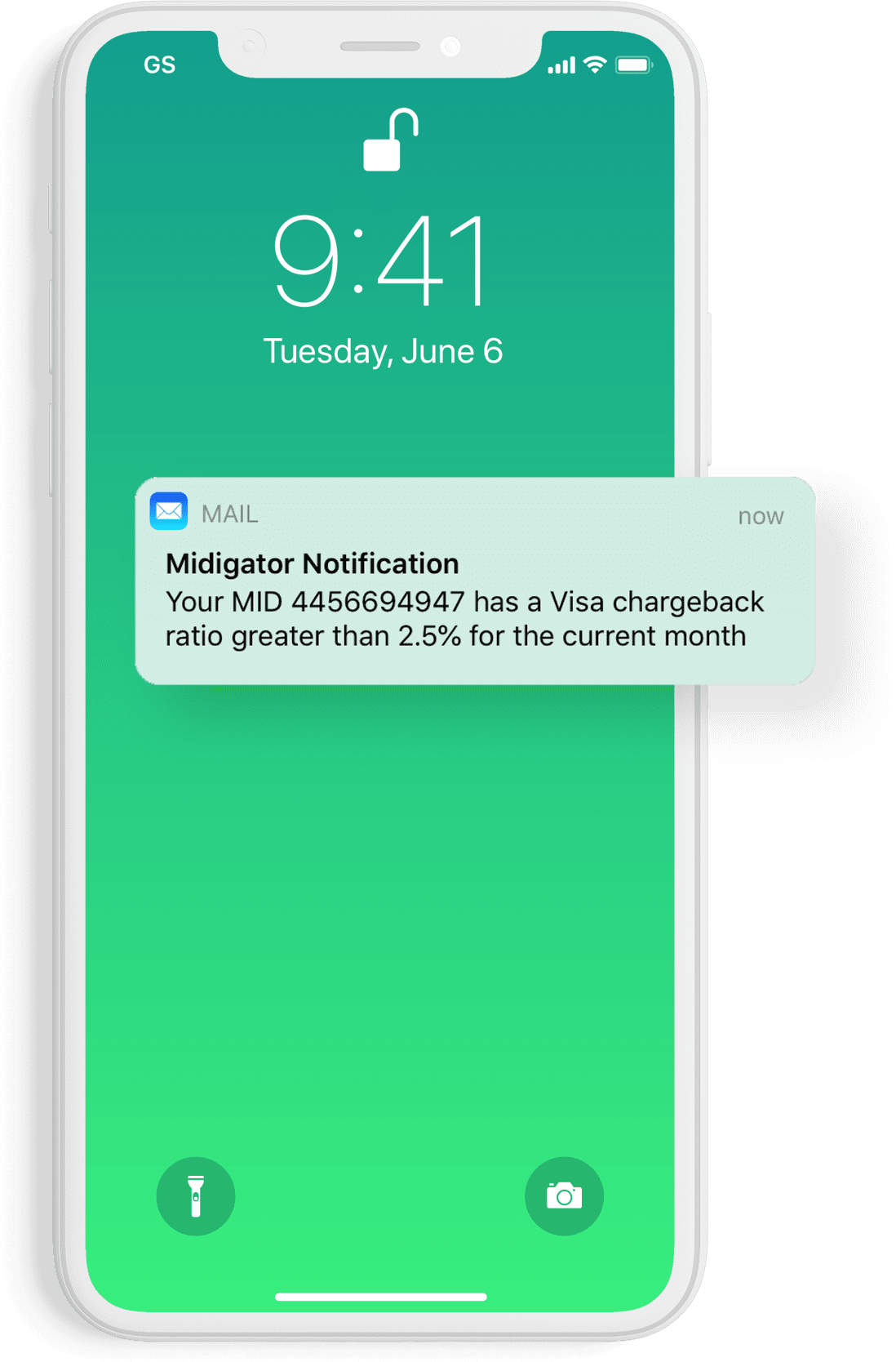 mail-notification-iphone@2x