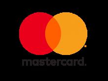 mc-logo