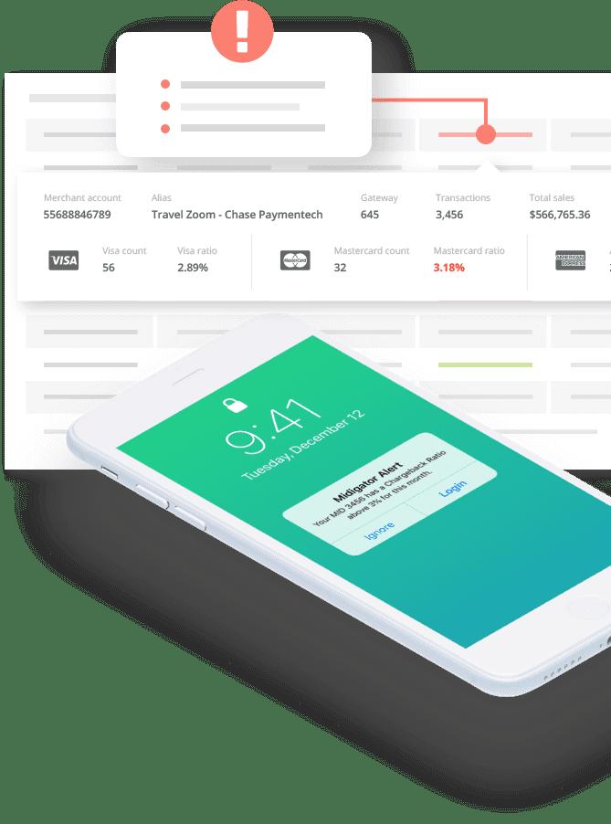 Account-Monitoring-image
