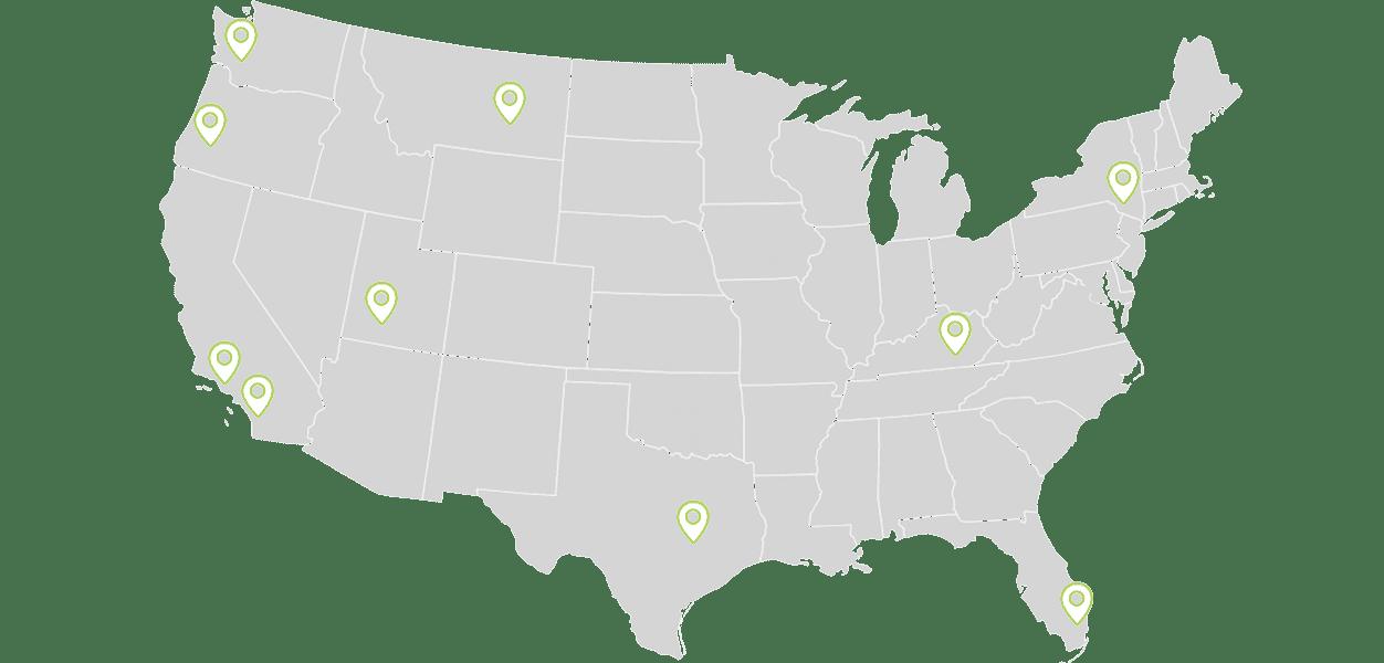 map-employee