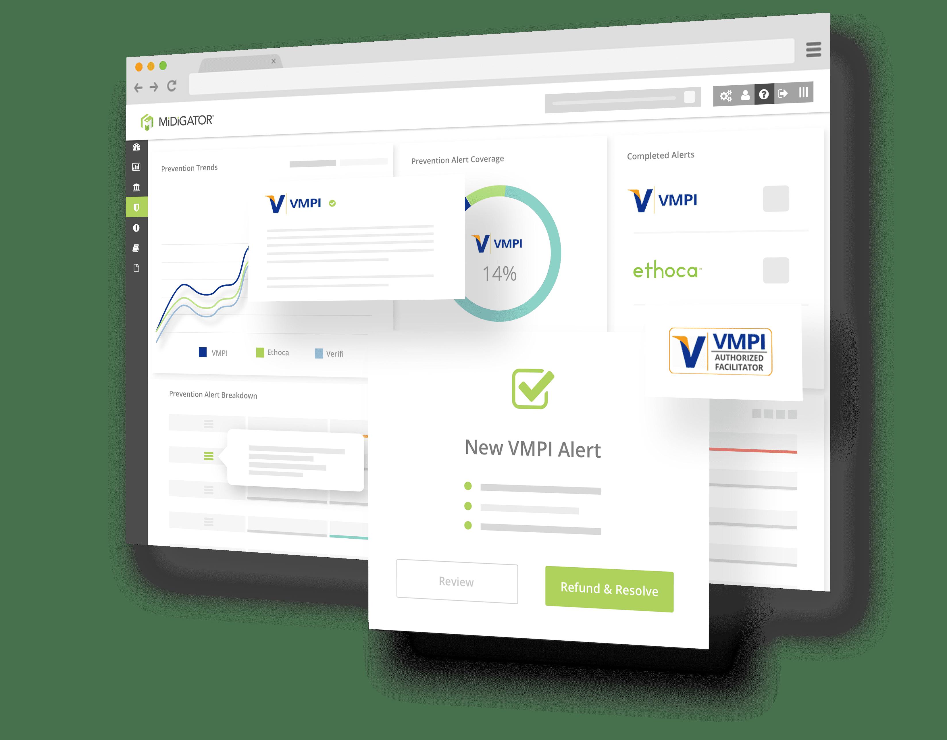 vmpi-browser-left