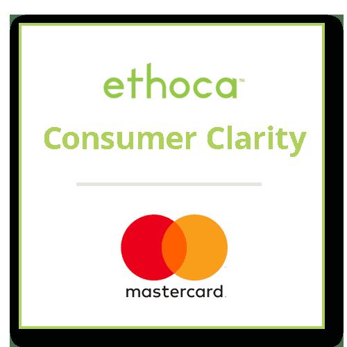 ethoca-consumer-clarity-mc