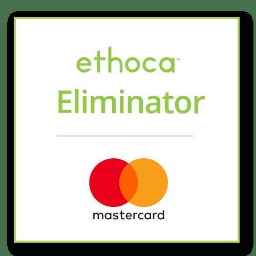 ethoca-eliminator