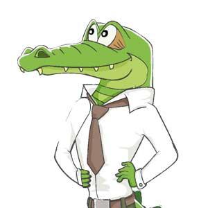 midi-gator-profile
