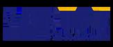 Verifi-logo-new2