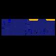 verifi-logo-new